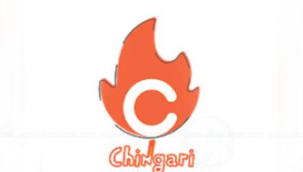 'டிக்டாக்'க்கைப் போல் புதிய 'சிங்காரி'! பெங்களூர் புரோகிராமர்ஸ் உருவாக்கம்!