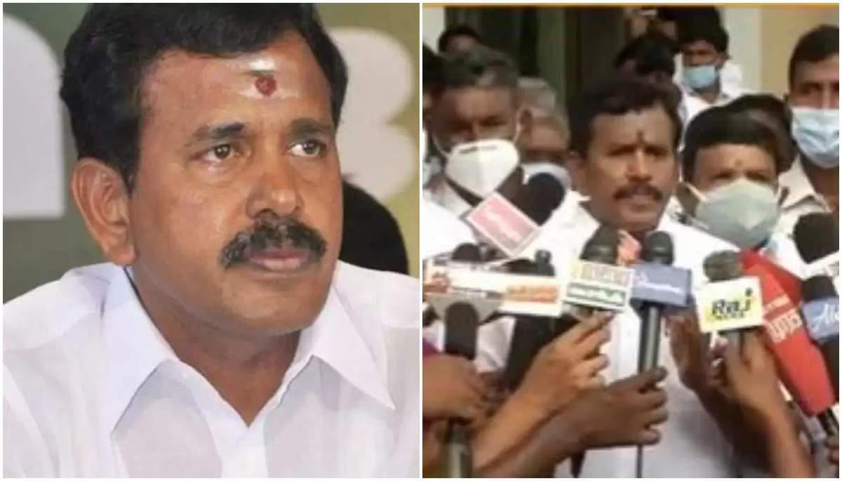 Thoppu-Venkatachalam