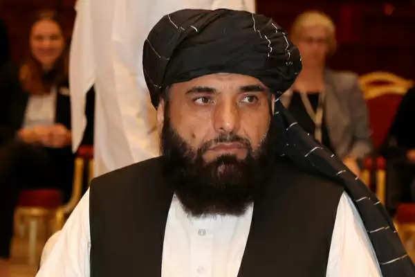 Suhail-Shaheen