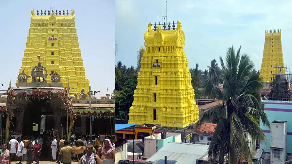 Rameswaram