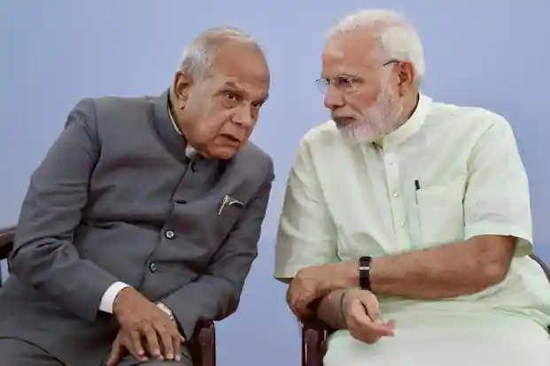 Modi-TNGovernor