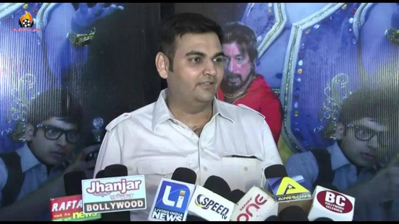Ashish-Bhavsar