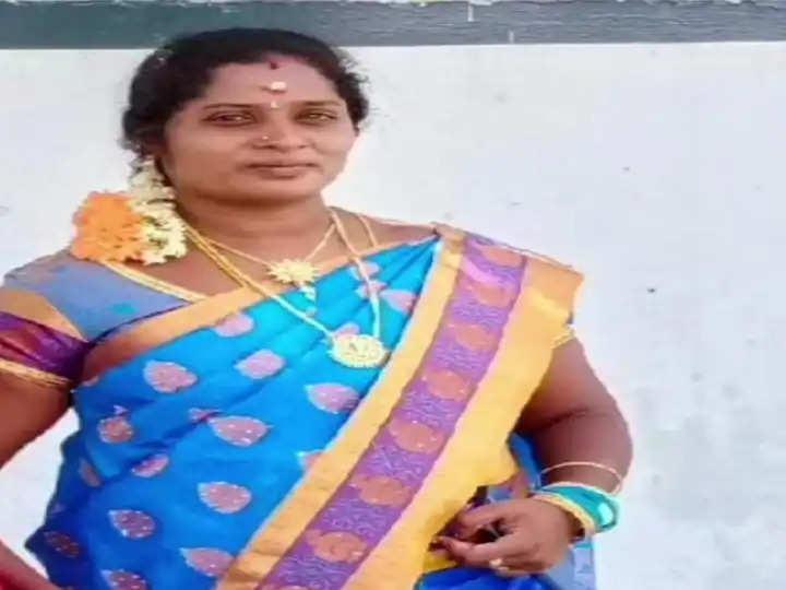 Sweeper-Nathiya