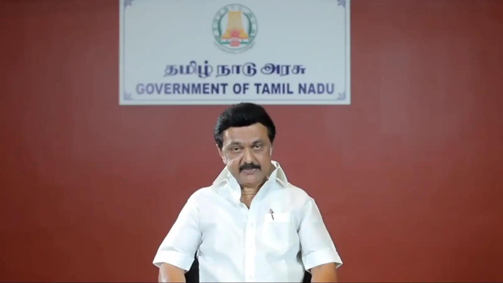 CM-Stalin