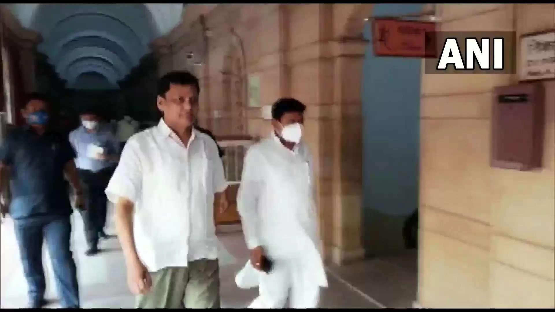 Ajay-Kumar-Mishra