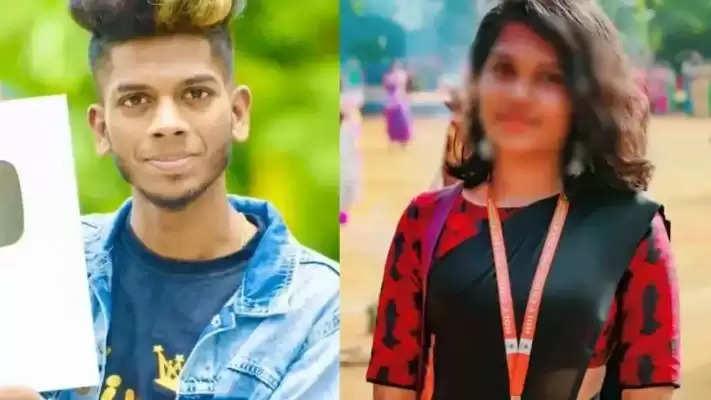 Youtube-Suriya
