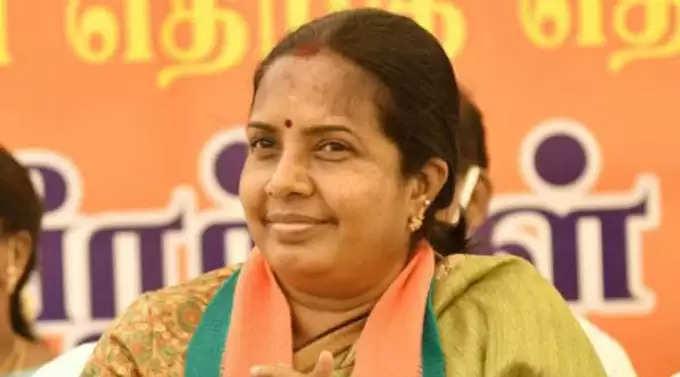 Vanathi