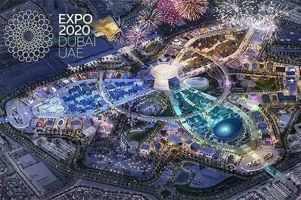 Dubai-Expo