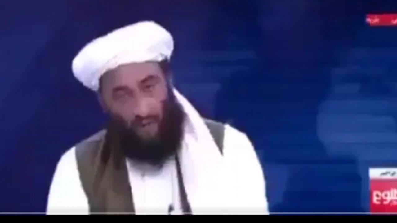 Sayed-Zekrullah-Hashimi