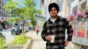 Prabhjot-Singh-Katri