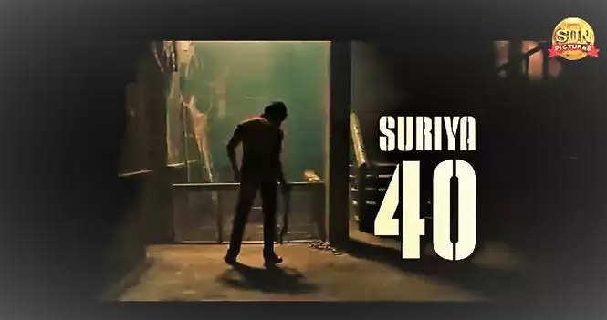 Suriya-40