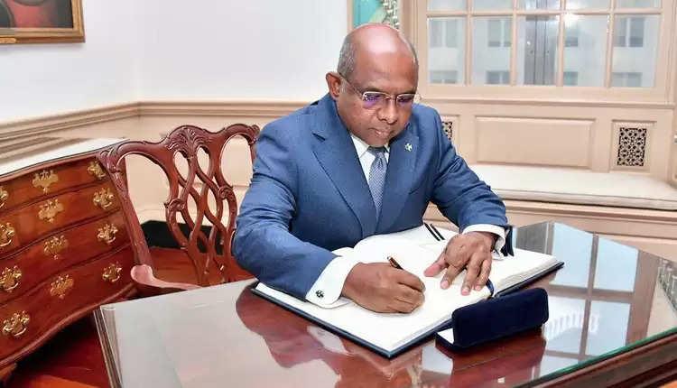 Abdulla-Shahid