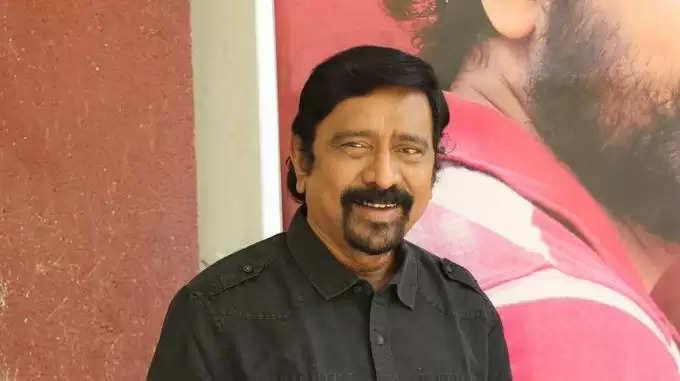 RVUdhayakumar