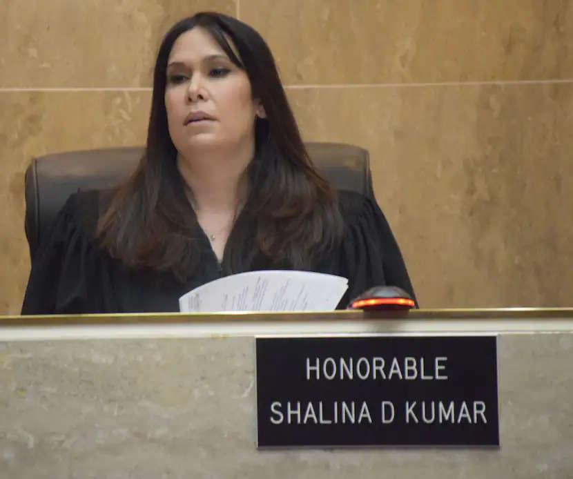Shalina-D-Kumar