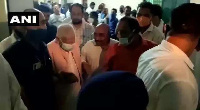 NandKumarBaghel