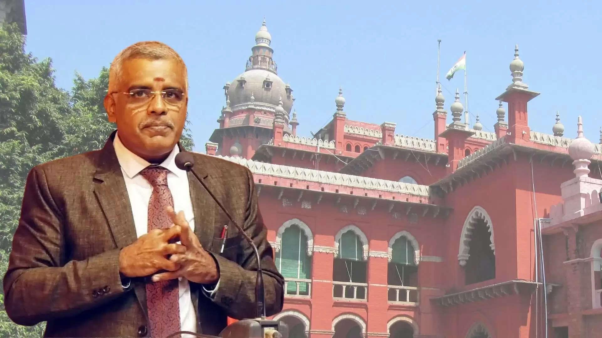 Anand-Venkatesh