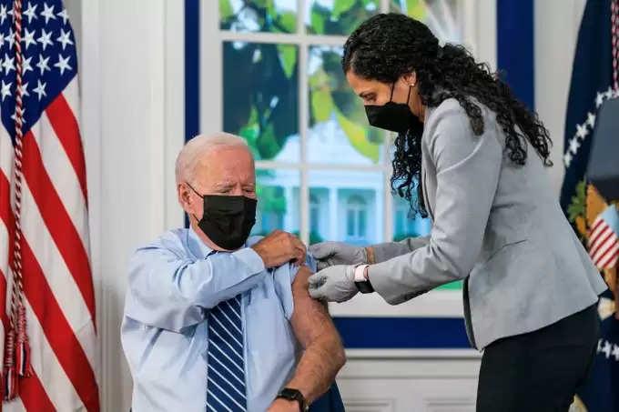 Joe-Biden-3rd-dose