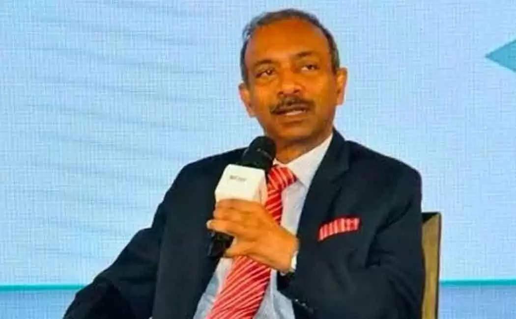 Amit-Khare