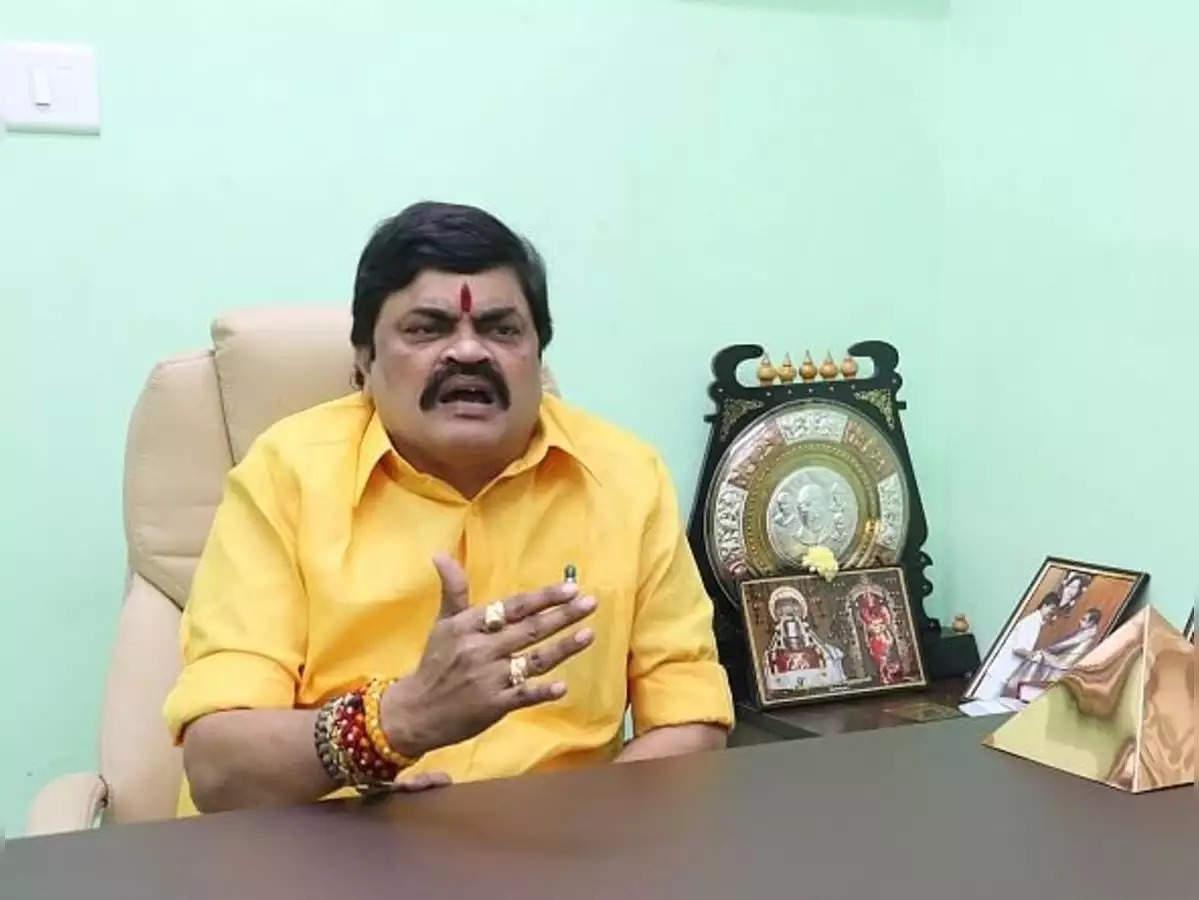 Rajendra-Balaji